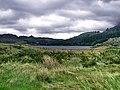Llanberis - panoramio (12).jpg