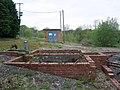 Llandegla sewage pumping station - geograph.org.uk - 1304890.jpg