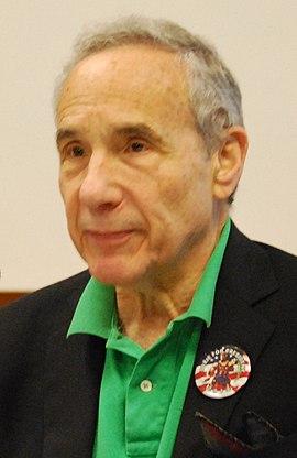 Kaufman, Lloyd