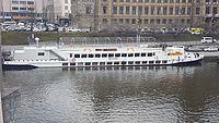 Loď Pivovar 01.jpg