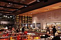 Loblaws at Maple Leaf Gardens Toronto Canada.jpg
