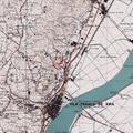 Localização de Povos.png