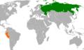 Localización Perú Rusia.png