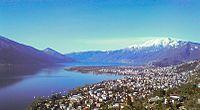 Locarno, Ascona & Lago Maggiore von Brione sopra M.jpg