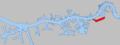 Locatie Maashaven.png