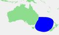 Locatie Tasmanzee.PNG