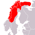 LocationSapmi-2.png
