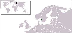 LocationTrollhättan.PNG