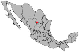 Location Torreon.png