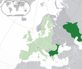 Location of Bulgaria.png