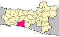 Locator kabupaten kebumen.png