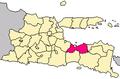 Locator kabupaten probolinggo.png
