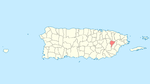 Locator map Puerto Rico Juncos.png