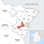 Locator map of Kanton Molsheim 2018.png