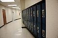 Lockers (3180352011).jpg