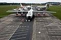 Lockheed C-141C Starlifter Hanoi Taxi USAF.jpg