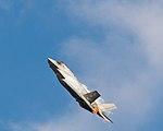 Lockheed Martin F-35A (43524885812).jpg