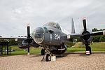 Lockheed P-2H Neptune (27695777050).jpg