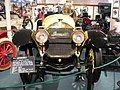 Locomobile1914YellowLurayFront.jpg