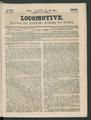Locomotive- Newspaper for the Political Education of the People, No. 47, May 30, 1848 WDL7548.pdf