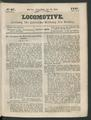 Locomotive- Newspaper for the Political Education of the People, No. 67, June 24, 1848 WDL7568.pdf