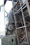 Locomotive gare Reims 89430.jpg