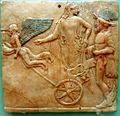 Locri Pinax Eros Hermes And Aphrodite.jpg