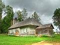Lodes koka baznīca - panoramio.jpg