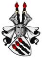 Loeschebrand-Wappen.png