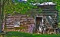 Log House (2121993463).jpg
