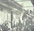 Logan family's first home in Changde, Hunan, China, ca.1901-1903 (IMP-YDS-RG008-358-0008-0001).jpg
