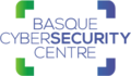 Logo-Basque Cybersecurity Centre.png