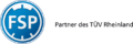 Logo-rechts PC.png