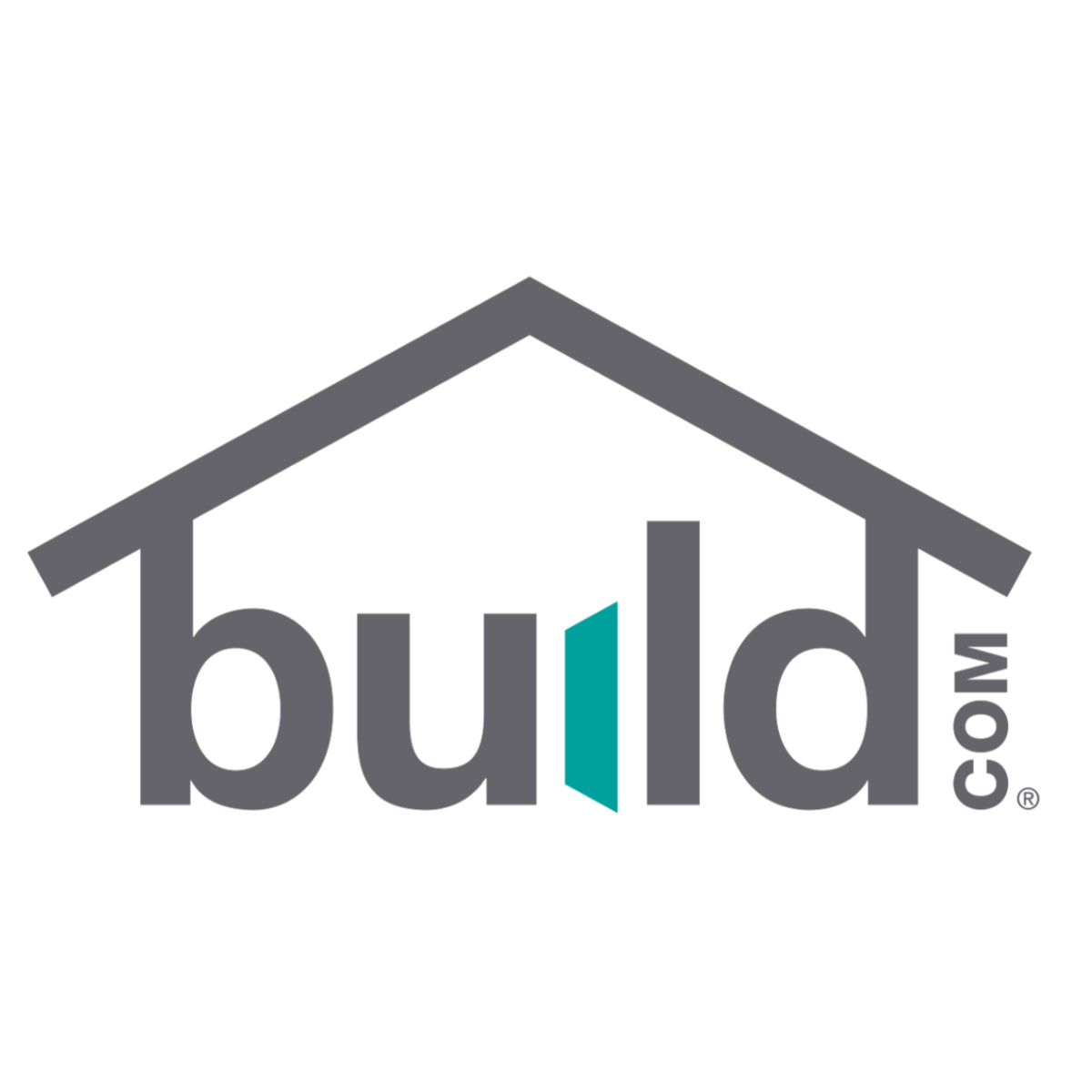 Learn To Build A House Online