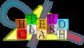 LogoHieroclash.png