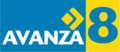 LogoPartido Político Avanza.png