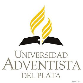Image illustrative de l'article Université adventiste de River Plate