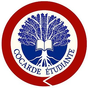 Logo Cocarde étudiante.jpg