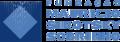 Logo FMSS - Horizontal - Padrão.png