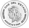 Logo Gas del Estado Argentina.jpg