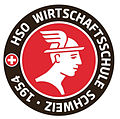 Logo HSO 2013 weiss Image.jpg