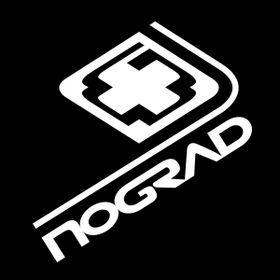 logo de Nograd (marque)