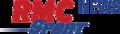 Logo RMC Sport News 2018.png