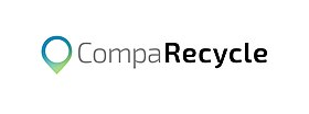 logo de CompaRecycle
