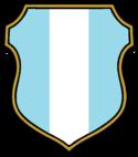 Logo ficticio AFA.png