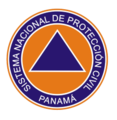 Logo footer sinaproc.png