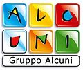 Logo gruppo alcuni.jpg