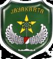 Logo kodam.png