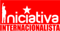 Logotipo de Iniciativa Internacionalista.png