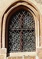 Loket Burg - Gotisches Fenster.jpg